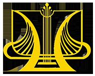 КГБПОУ Алтайский государственный музыкальный колледж